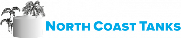 Concrete-tanks-sunshine-coast-logo2